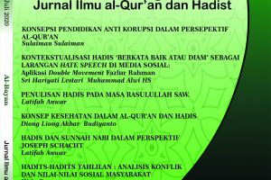 cover jurnal