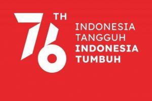 logo-hut-ke-76-ri